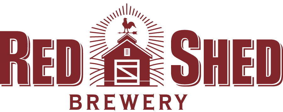 Red Shed Brewing