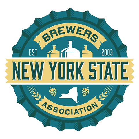 New York State Brewers Association